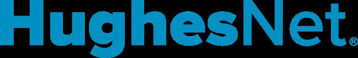 hughesnet logo 3 - HughesNet Logo
