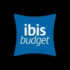 Ibis Budget Logo PNG.