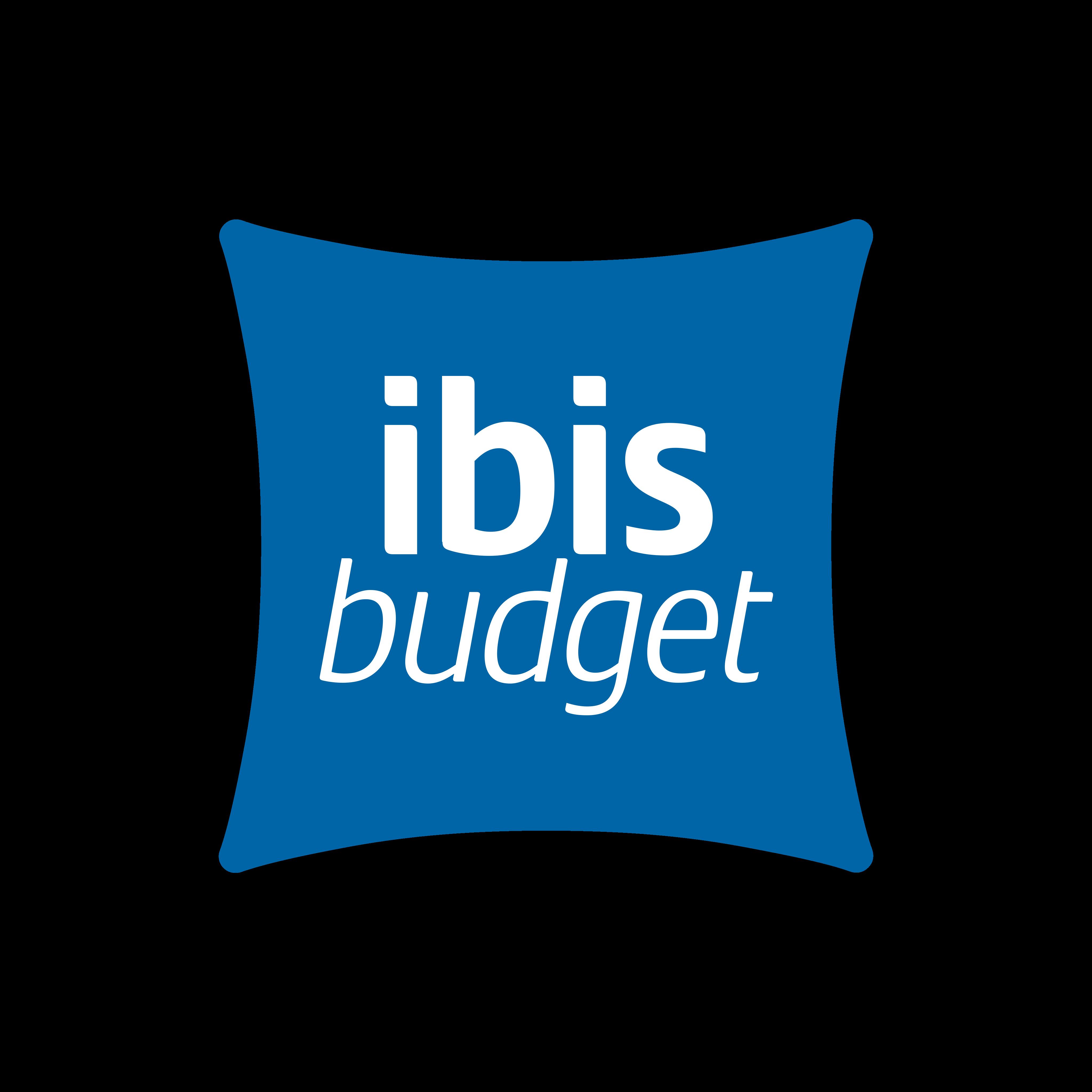 ibis budget logo 0 - Ibis Budget Logo