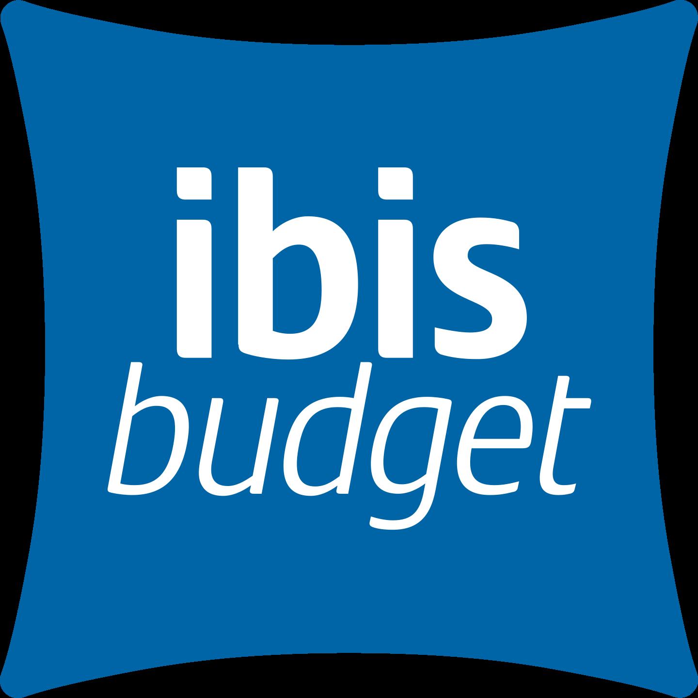 ibis budget logo 2 - Ibis Budget Logo