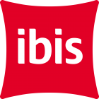 Hotel Ibis Logo.