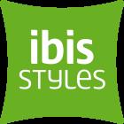 Ibis Styles Logo.