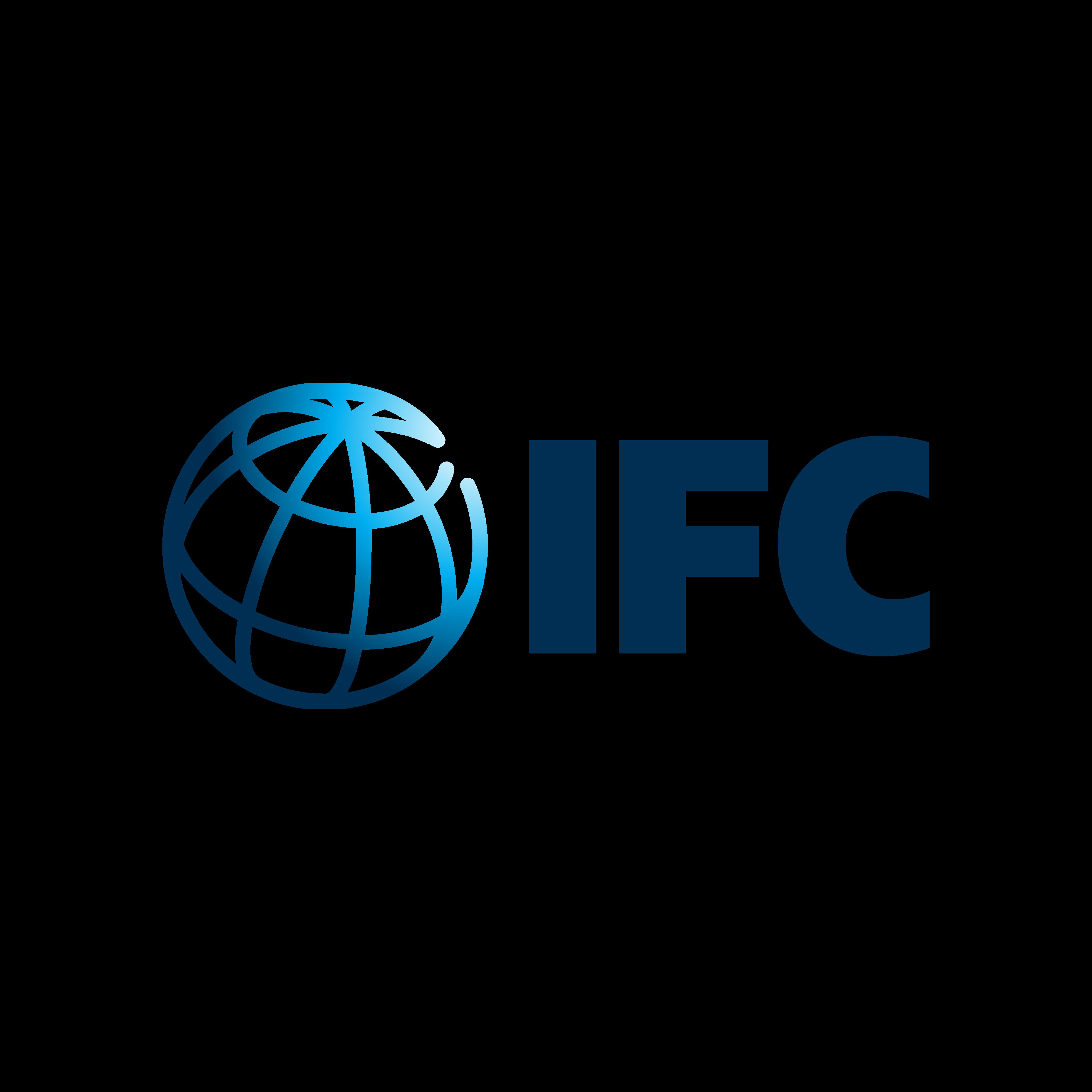 ifc logo 0 - IFC Logo