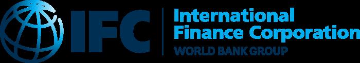 ifc logo 3 - IFC Logo