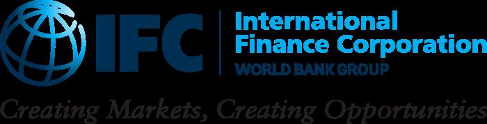 ifc logo 4 - IFC Logo