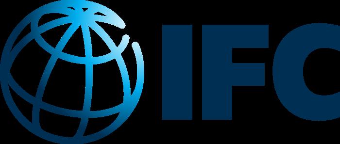 ifc logo 5 - IFC Logo