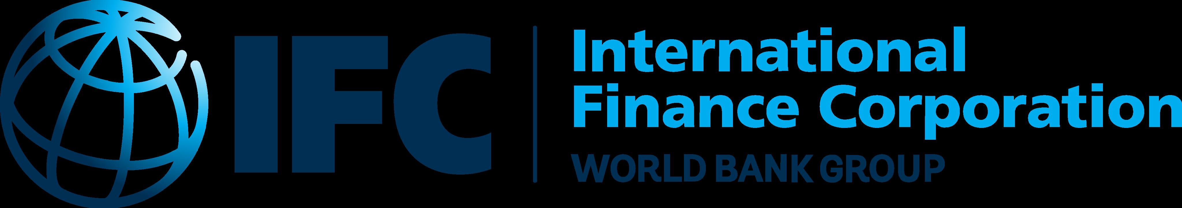 ifc logo - IFC Logo