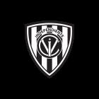 Independiente del Valle Logo PNG.