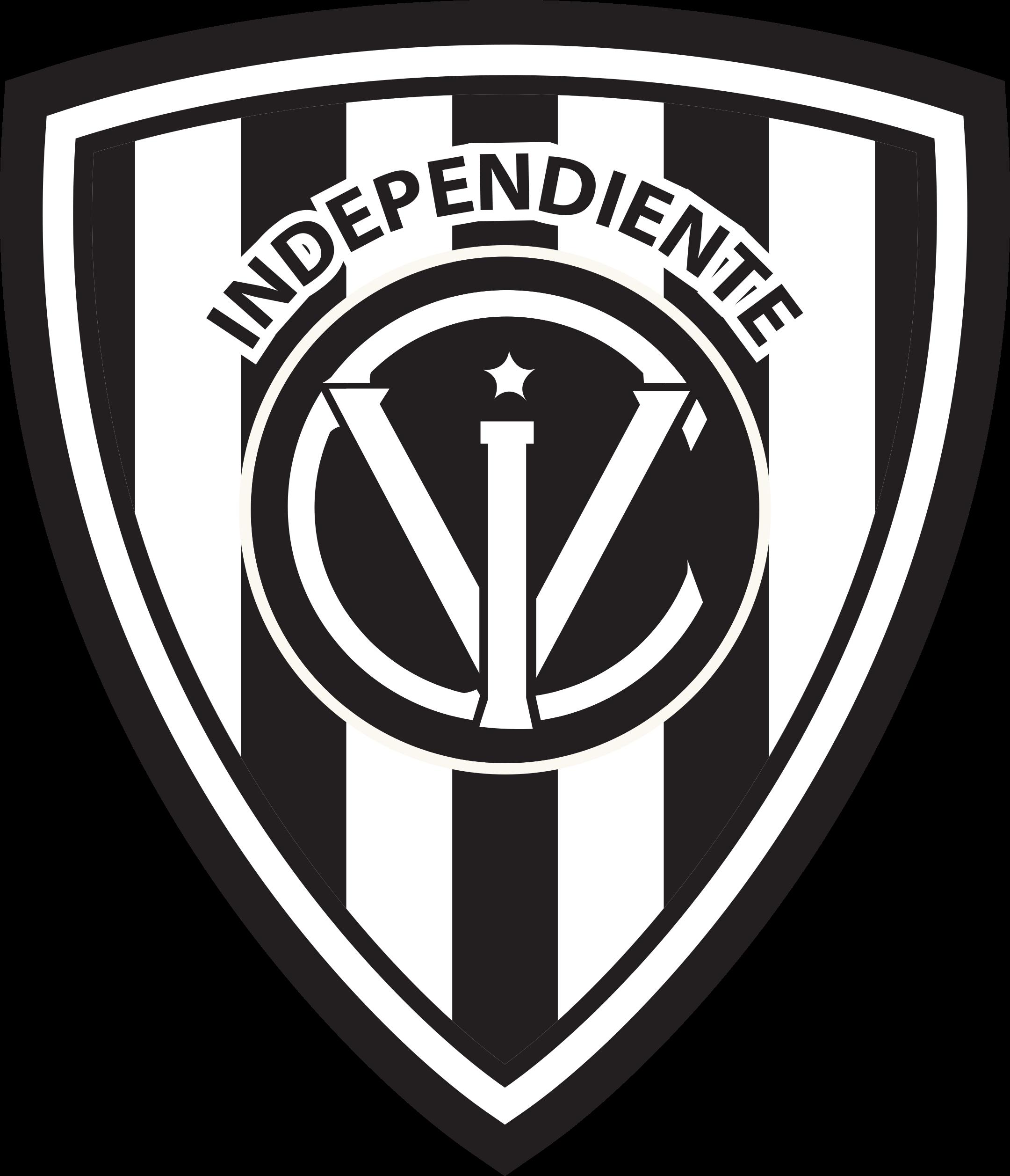 independiente del valle logo 1 - Independiente del Valle Logo