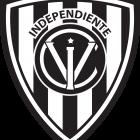 Independiente del Valle Logo.