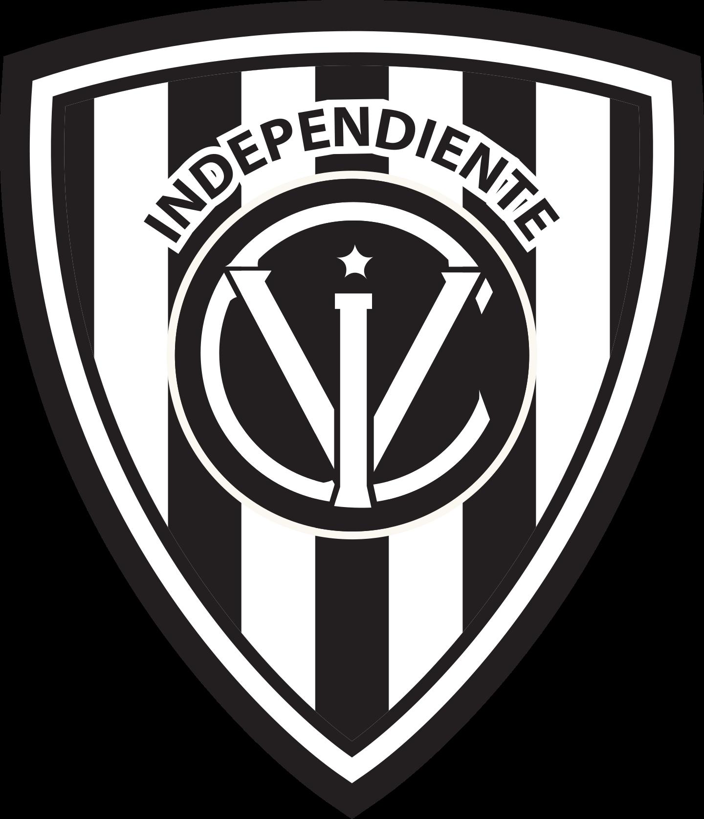 independiente del valle logo 2 - Independiente del Valle Logo