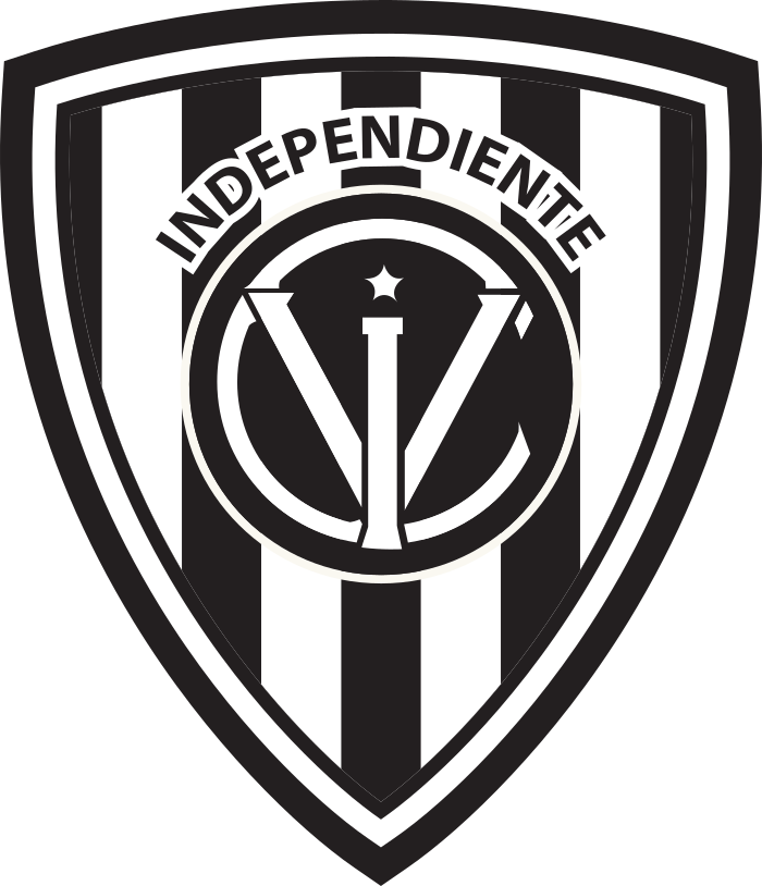 independiente del valle logo 3 - Independiente del Valle Logo – Escudo