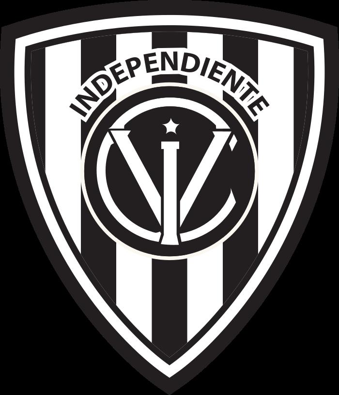 independiente del valle logo 3 - Independiente del Valle Logo