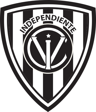 independiente del valle logo 4 - Independiente del Valle Logo – Escudo