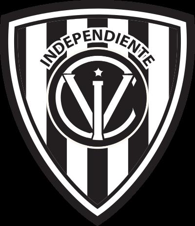 independiente del valle logo 4 - Independiente del Valle Logo