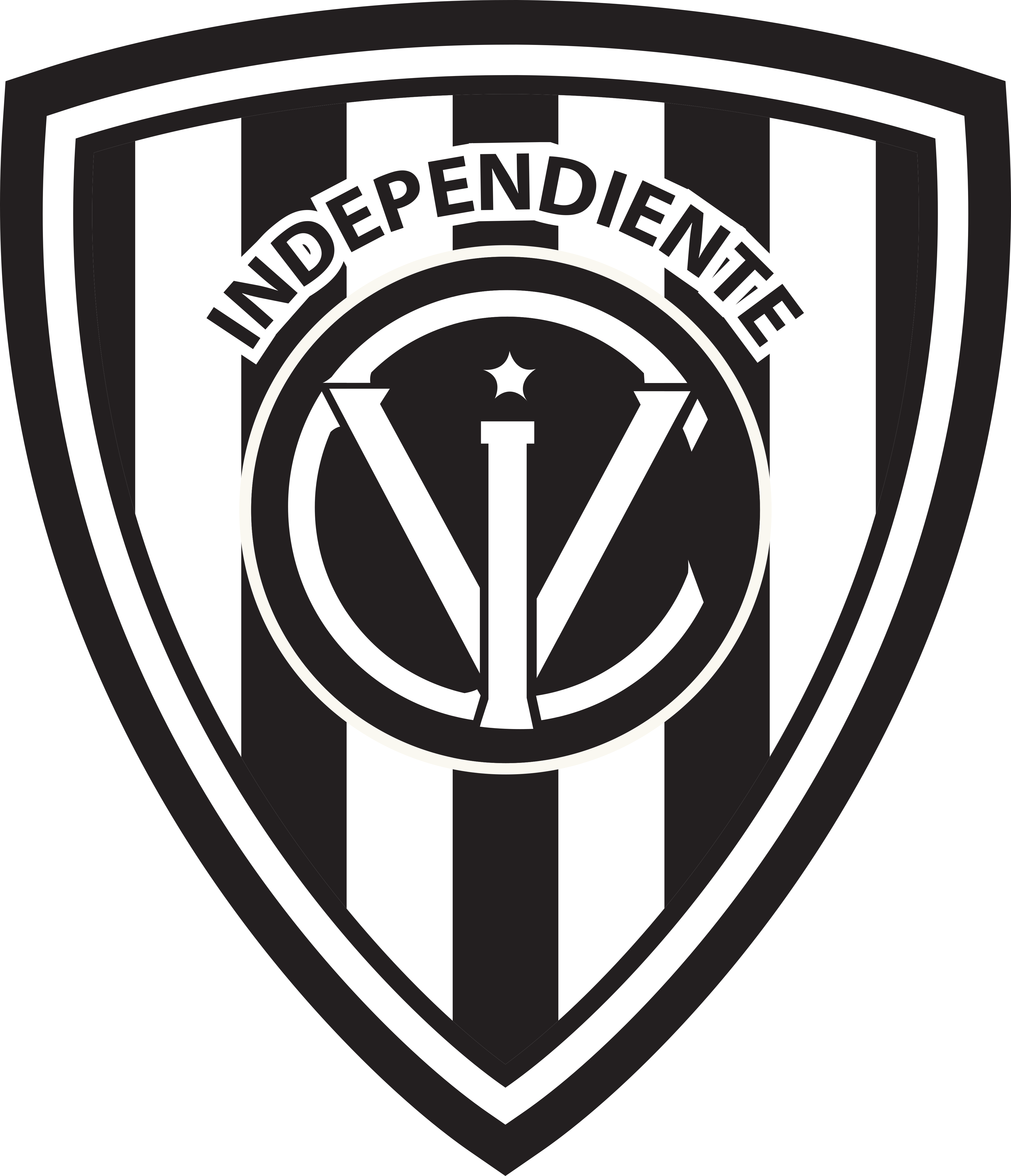 https://logodownload.org/wp-content/uploads/2020/02/independiente-del-valle-logo.png
