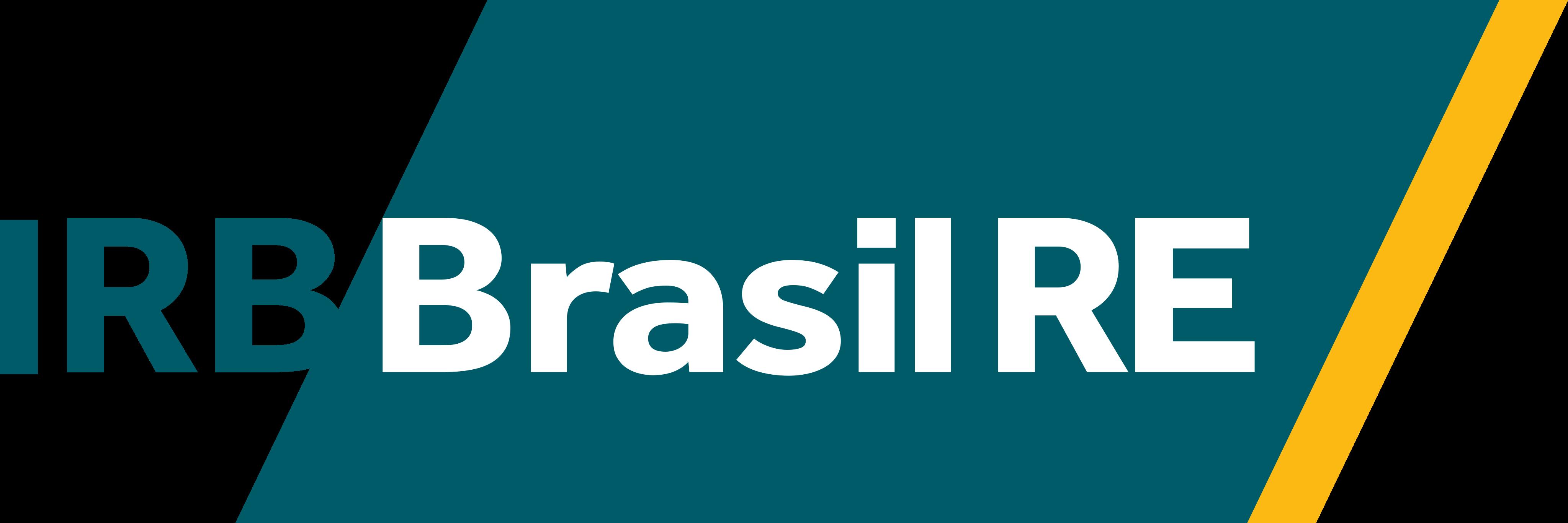 IRB Brasil RE Logo.
