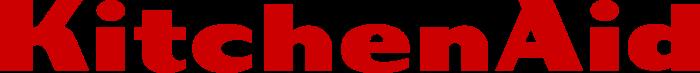 kitchenaid logo 3 - KitchenAid Logo