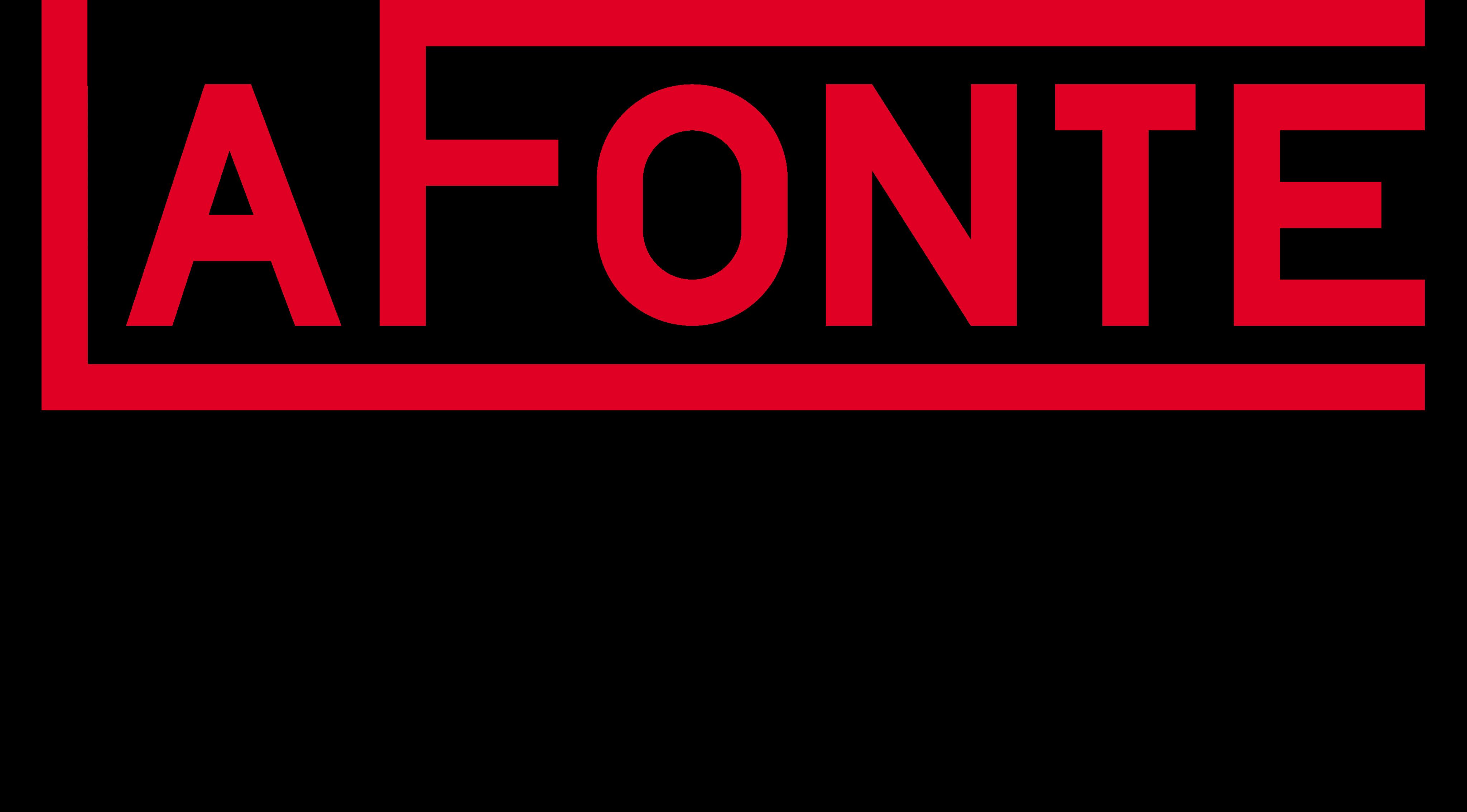 la fonte logo 1 - La Fonte Logo