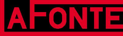 la fonte logo 4 - La Fonte Logo