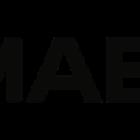 Maersk Logo.