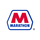 Marathon Petroleum Logo PNG.