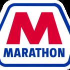 Marathon Petroleum Logo.