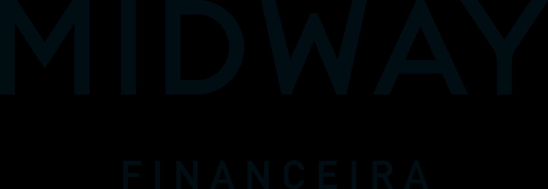 midway financeira logo 2 - Midway Financeira Logo