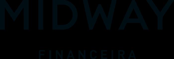 midway financeira logo 3 - Midway Financeira Logo