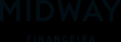 midway financeira logo 4 - Midway Financeira Logo