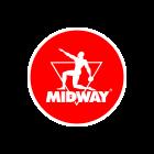 Midway Suplementos Logo PNG.