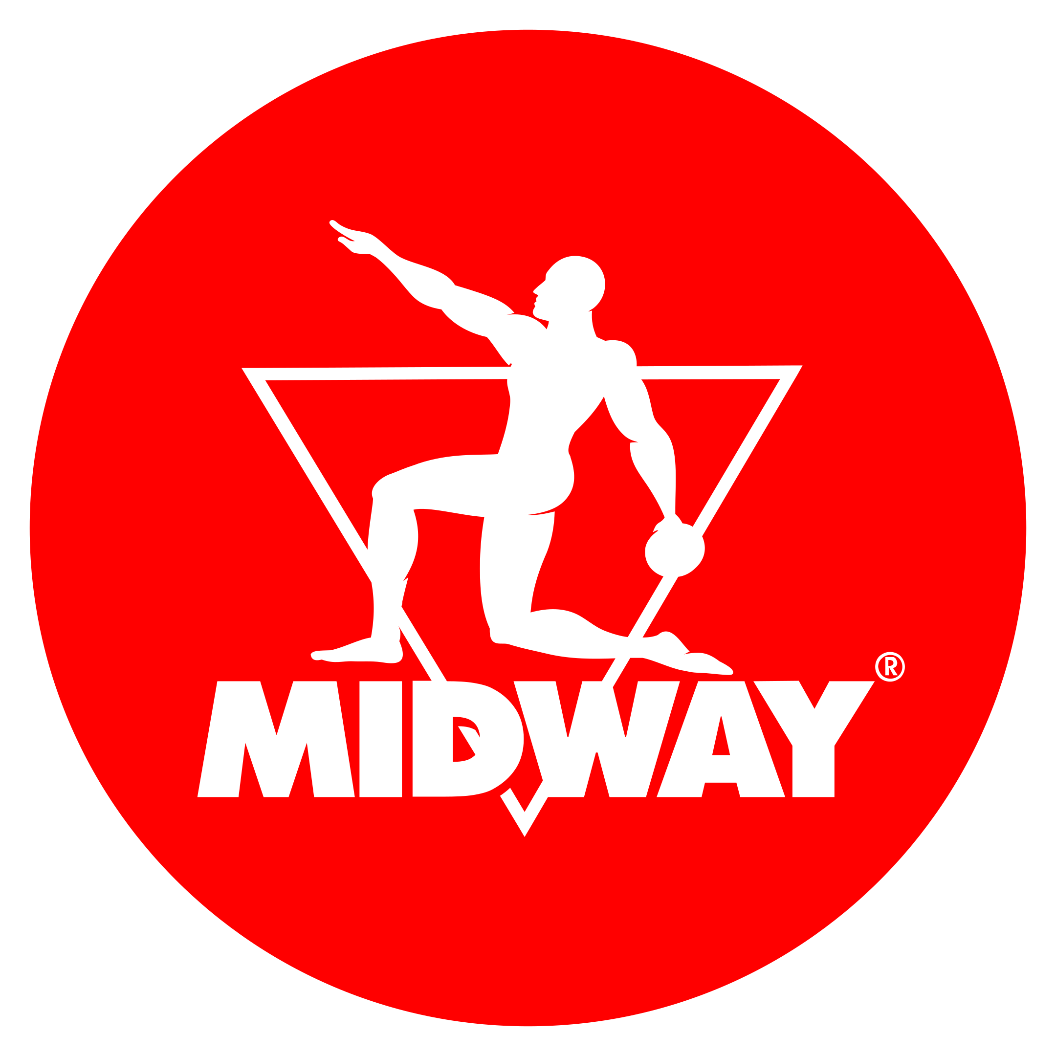 midway labs logo 1 - Midway Labs Logo