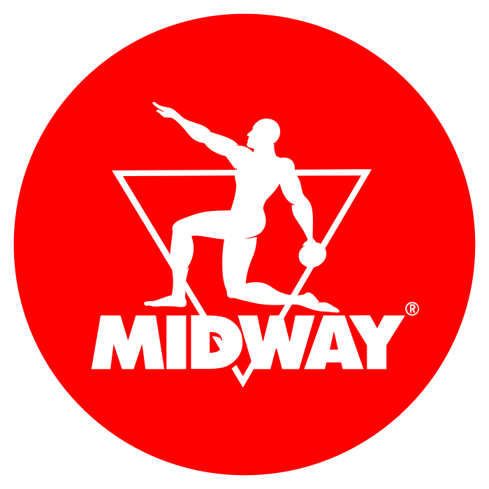 midway labs logo 3 - Midway Labs Logo