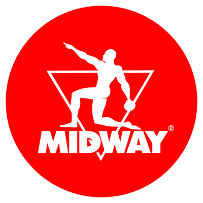 midway labs logo 4 - Midway Labs Logo