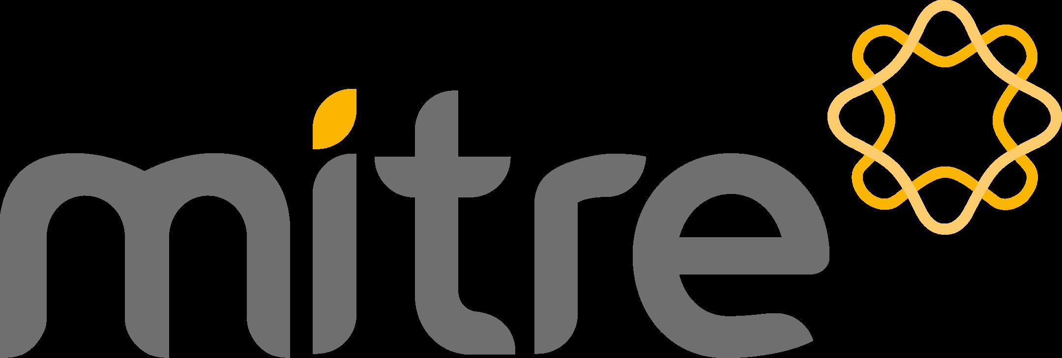 mitre logo 1 - Mitre Realty Logo