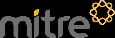 mitre logo 4 - Mitre Realty Logo