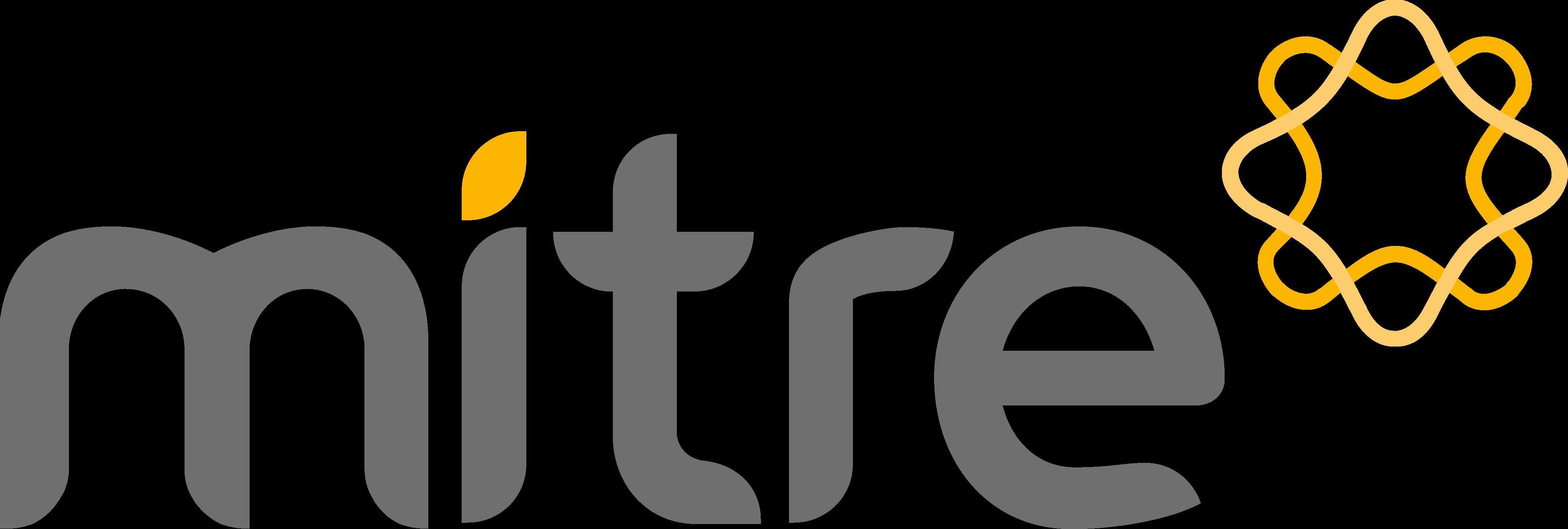 Mitre Realty Logo.