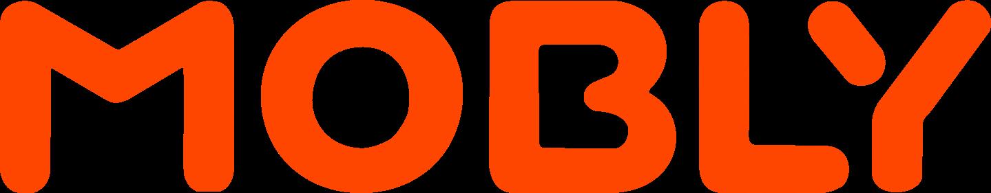 mobly logo 2 - Mobly Logo