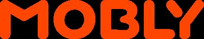 mobly logo 4 - Mobly Logo