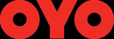 oyo logo 5 - OYO Logo