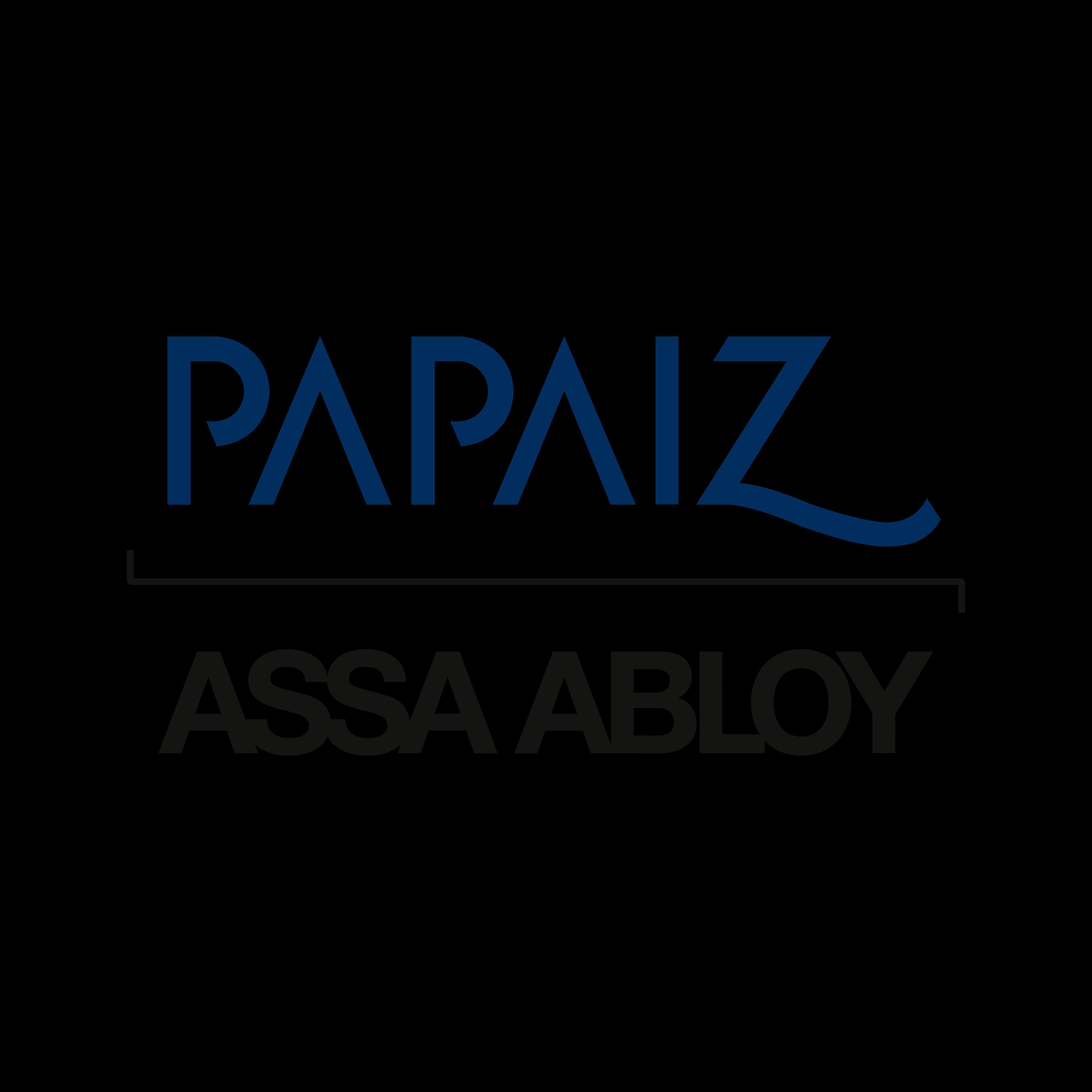 papaiz logo 0 - Papaiz Logo