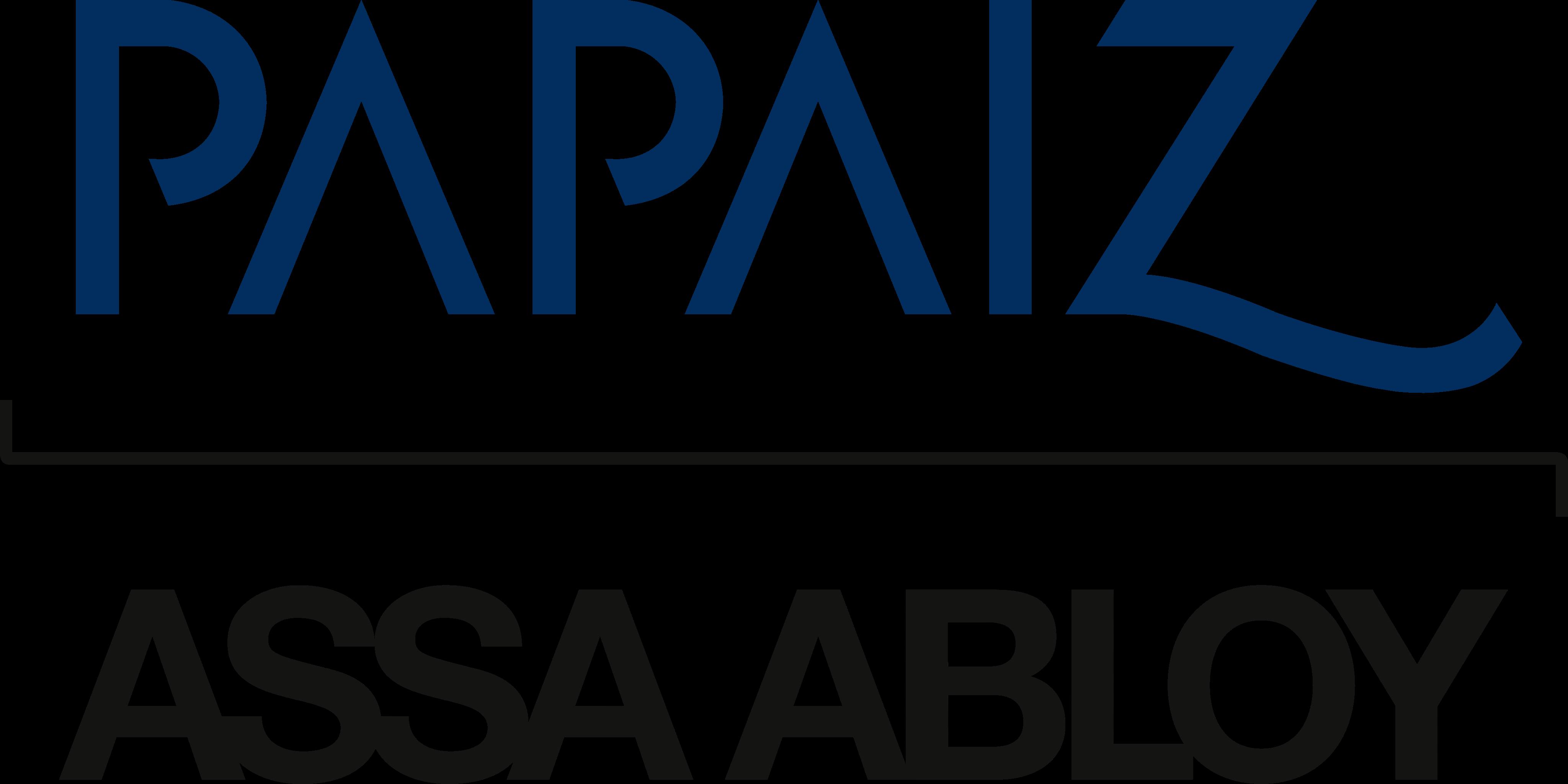 papaiz logo 1 - Papaiz Logo