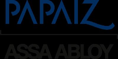 papaiz logo 5 - Papaiz Logo
