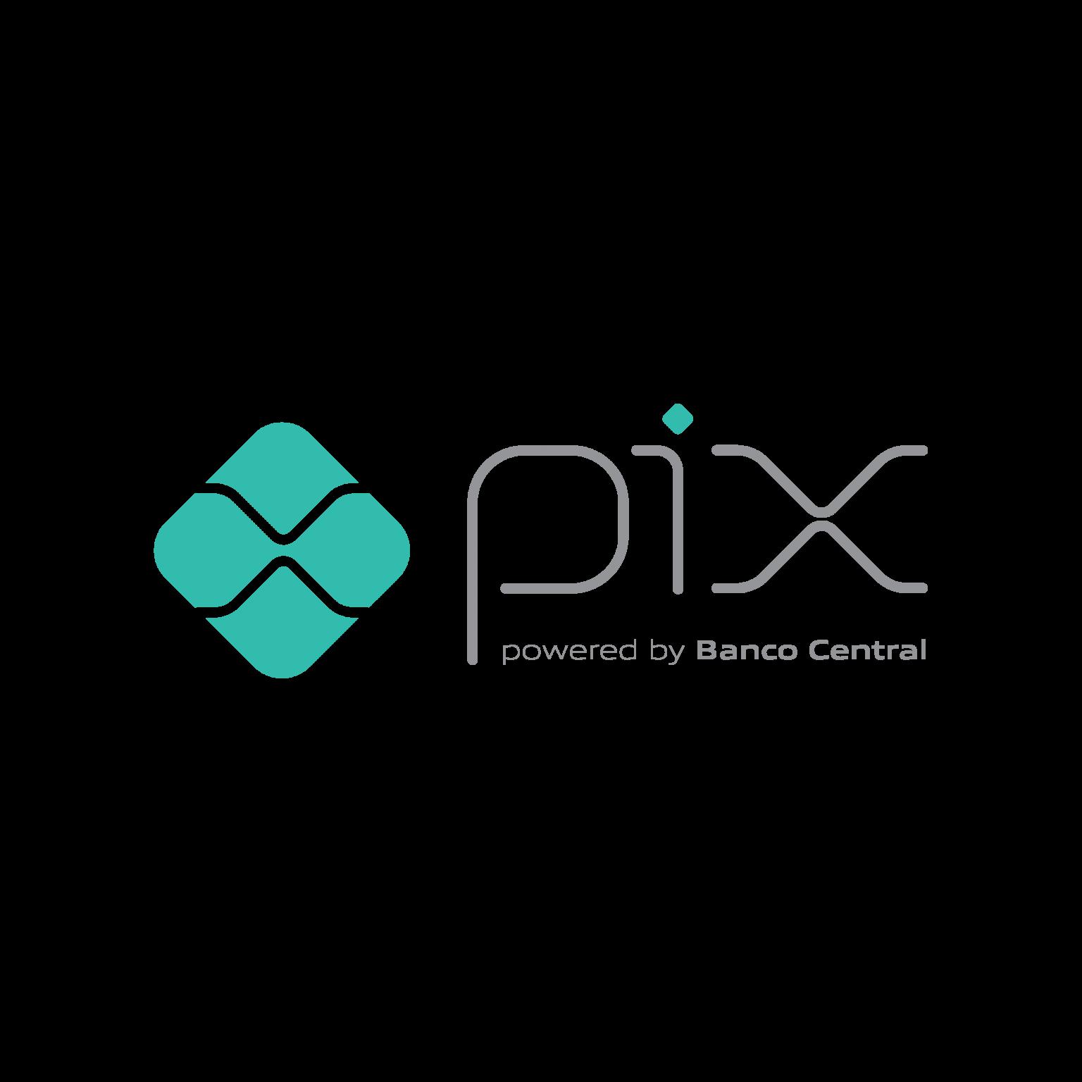 logodownload.org/wp-content/uploads/2020/02/pix-bc-logo-0-1536x1536.png
