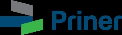 priner logo 4 - Priner Logo