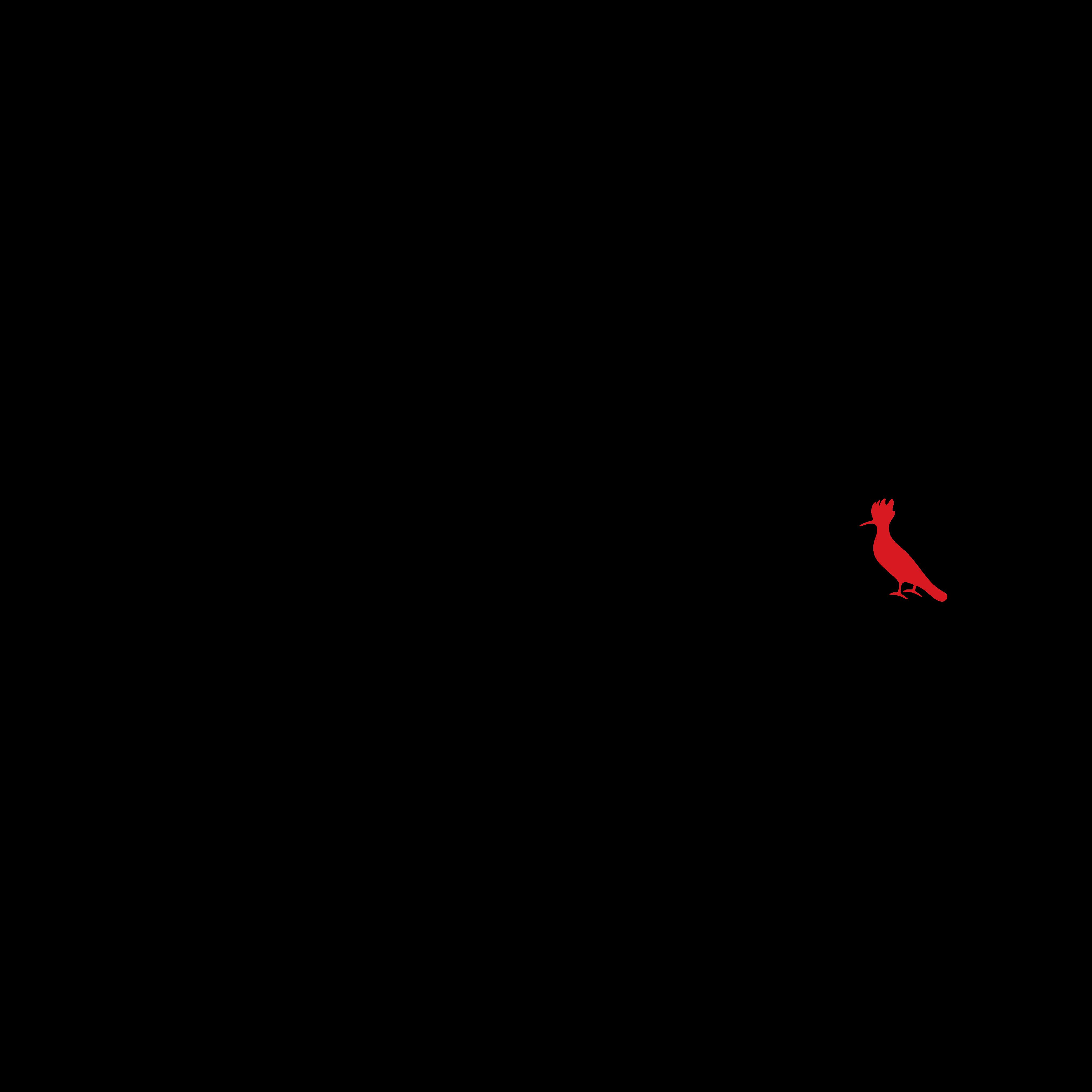 reserva logo 0 - Reserva Logo