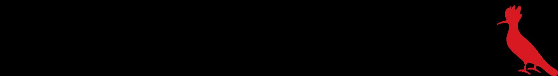 reserva logo 2 - Reserva Logo