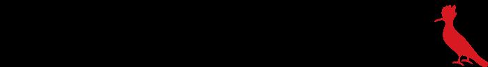 reserva logo 3 - Reserva Logo