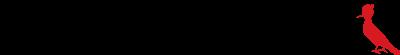 reserva logo 4 - Reserva Logo