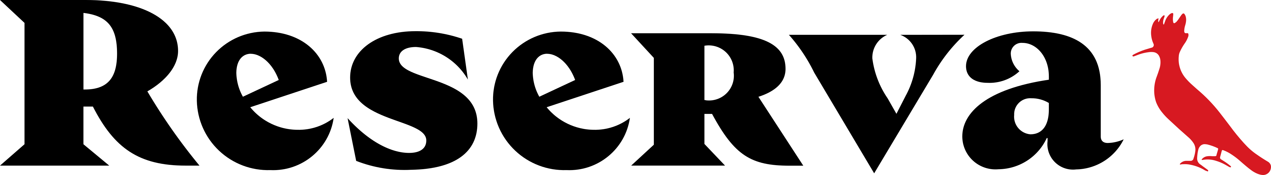 Reserva Logo.
